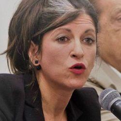 Fernanda Vallejos