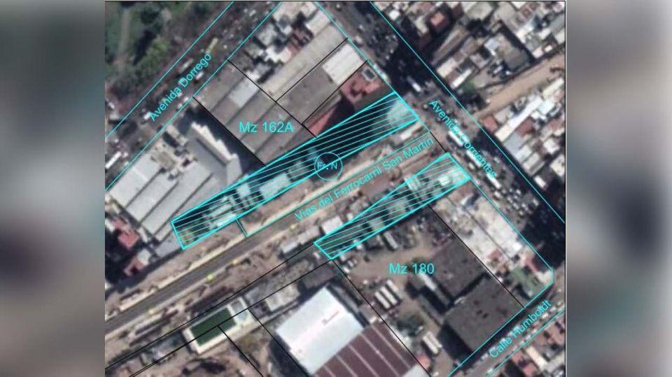 Terrenos en disputa entre Nación y Ciudad-20200519