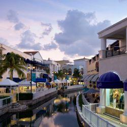 Los hoteles de Cancún piden abrir pero, pese a que les están pidiendo anotarse en listados oficiales covid free, no les permitirán recibir público el 1 de junio como estaba pensado inicialmente.