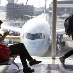 Muchos de los requisitos que ya son cotidianos se exigirán en los aeropuertos.