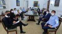 gabinete nacional axel kicillof la plata g_20200519