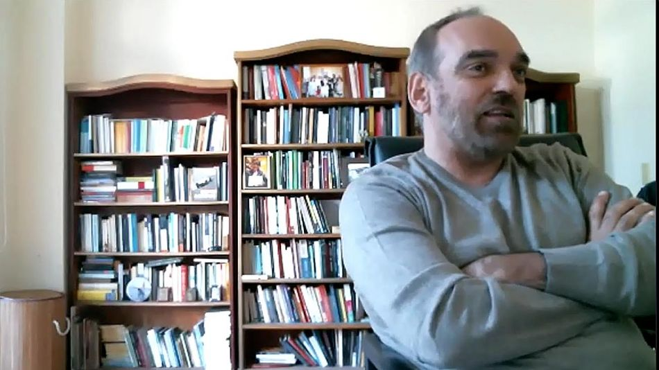 Fernando Iglesias 20200519
