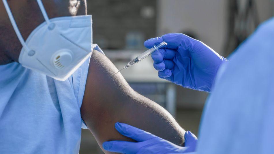 Vacuna Covid 20200519