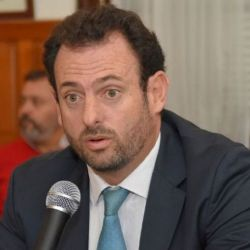 José Urtubey