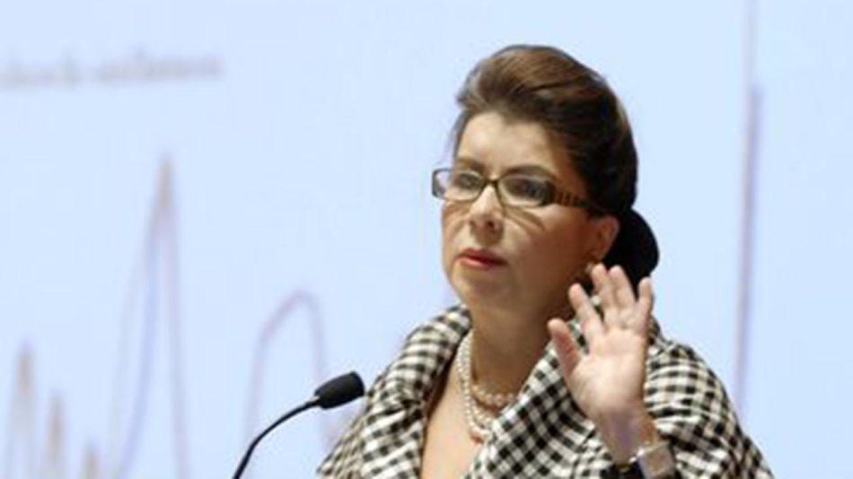 Carmen Reinhart 20200520