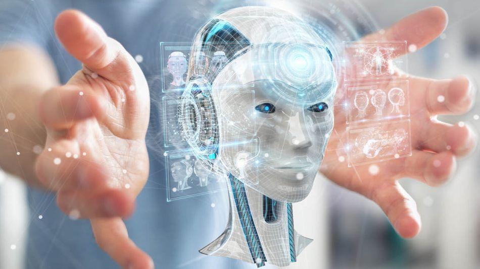 inteligencia artificial 20200520