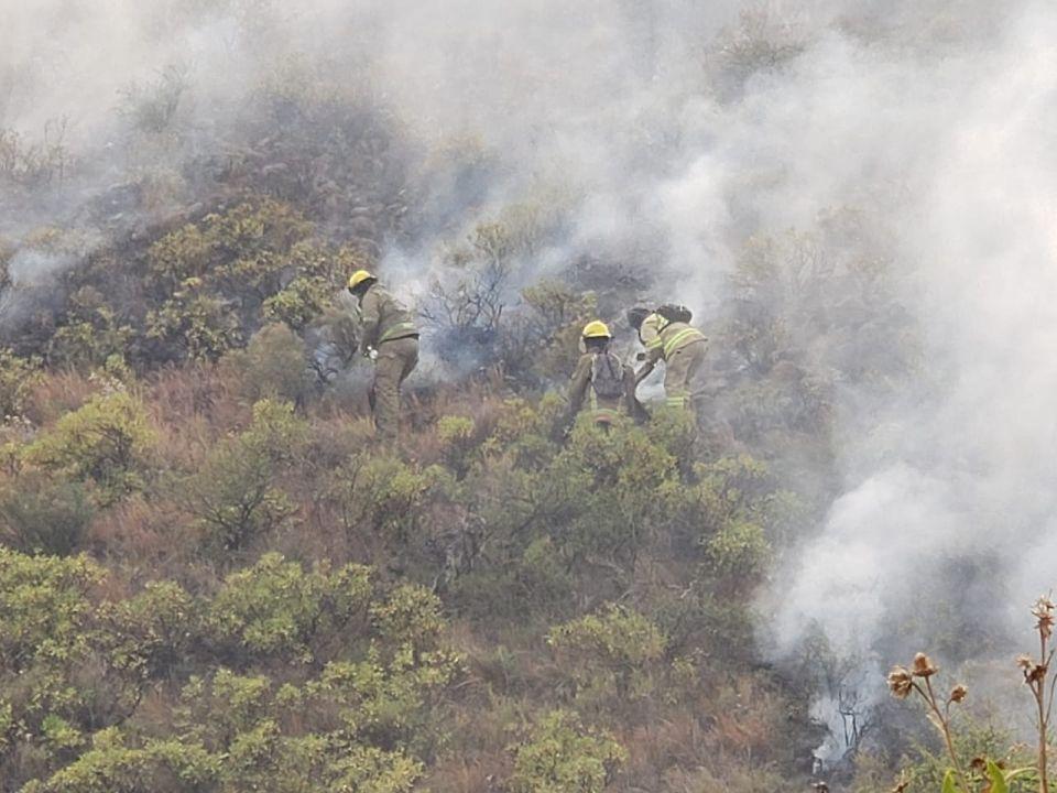 21-5-2020 incendio san luis3