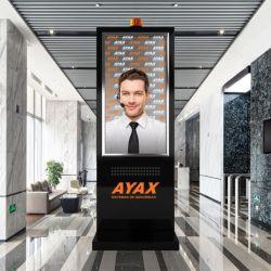 Ayax | Foto:Ayax