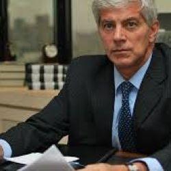 Mariano Cúneo Libarona  | Foto:Cedoc