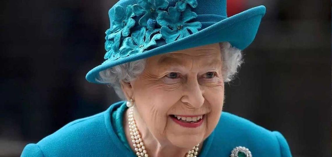 Los motivos de la profunda tristeza de la Reina Isabel
