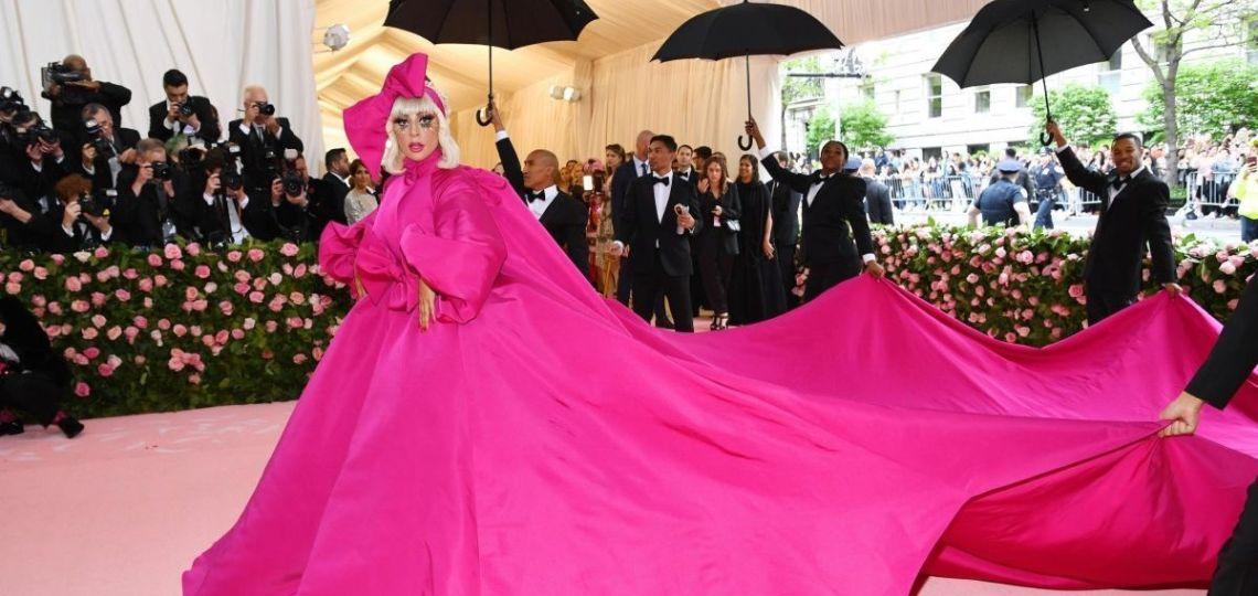 La Gala del Met, oficialmente cancelada
