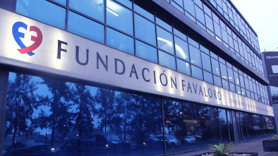 La pandemia agudizó la crisis en la Fundación Favaloro y tuvo que cerrar dos clínicas   Perfil