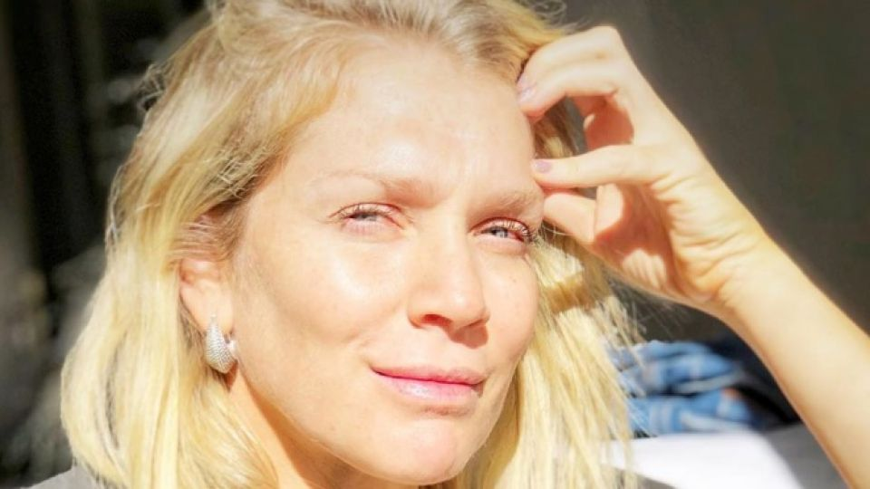 Melina Fleiderman denunció que fue acosada por un repartidor de comida