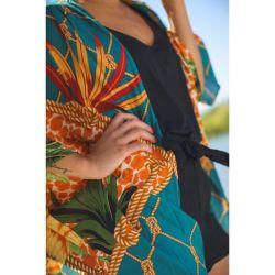 CHEENAS Clothing | Foto:CHEENAS Clothing
