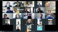 20200523_periodistas_perfil_video_conferencia_capturadepantalla_g