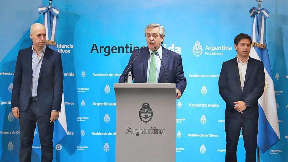 20200522_alberto_fernandez_larreta_kicillof_cedoc_g
