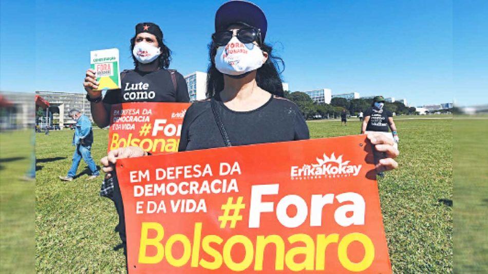 20200523_america_sur_epicentro_protesta_brasil_bolsonaro_cedoc_g