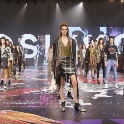 Una plataforma para unir a la moda argentina.