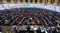 20200523_sesion_diputados_cedoc_g