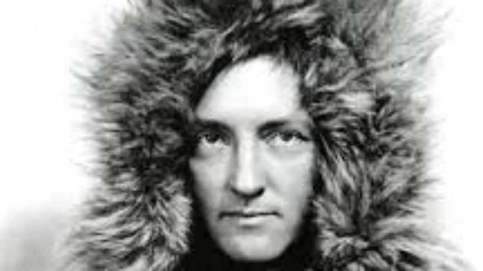 Richard Byrd