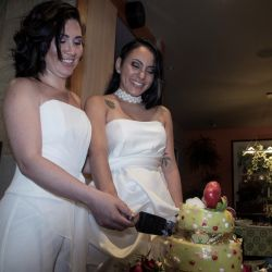 Matrimonio igualitario en Costa Rica