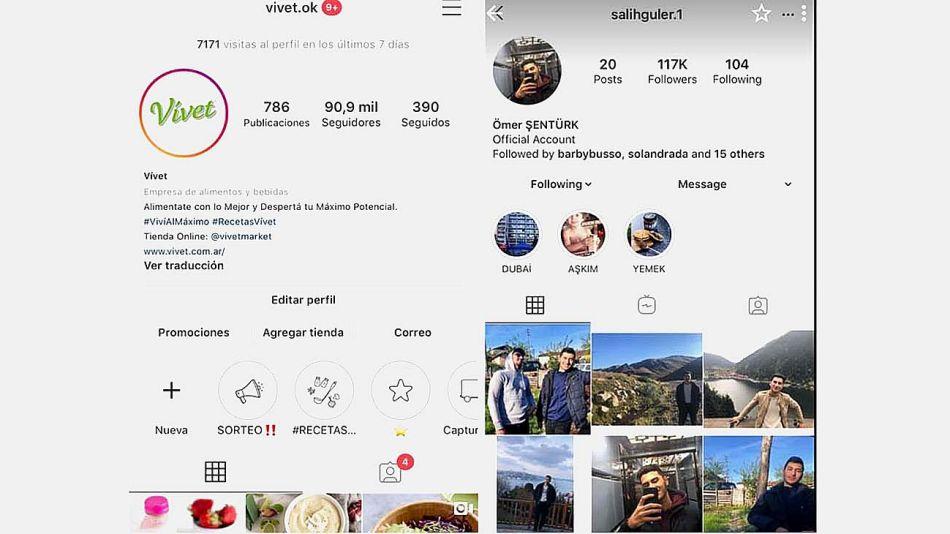 Robo y comercialización de cuentas de Instagram-20200527
