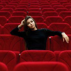 Desde casa, una gran selección de películas y charlas cinéfilas..