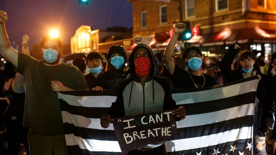 0528_protestas