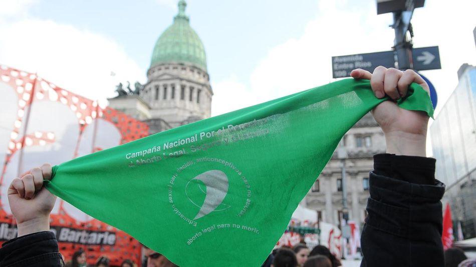 Aborto 15 años campaña 20200528