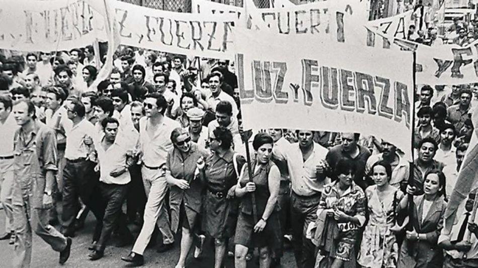 Cordobazo 1969 20200528