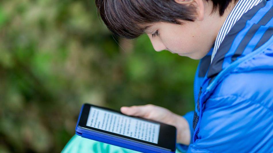 ebooks 20200528