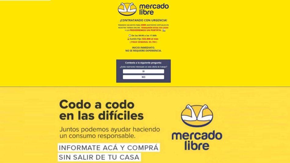 Mercado libre-20200528