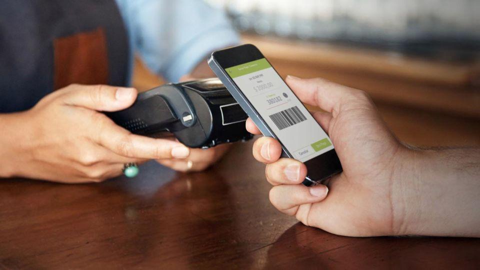 Cuenta DNI, la billetera virtual del Banco Provincia.