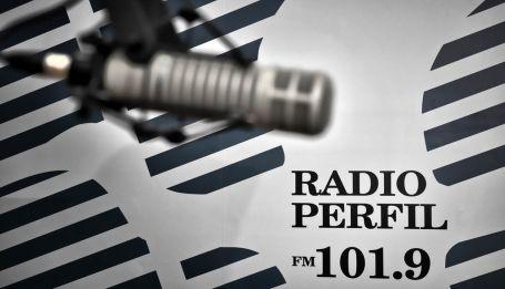 radio perfil 052220