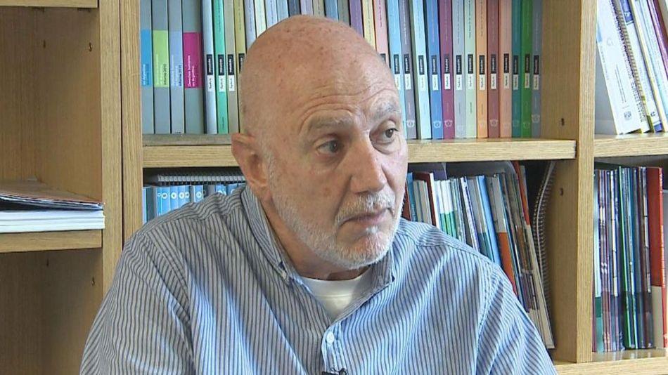 Agustín Salvia 202005229