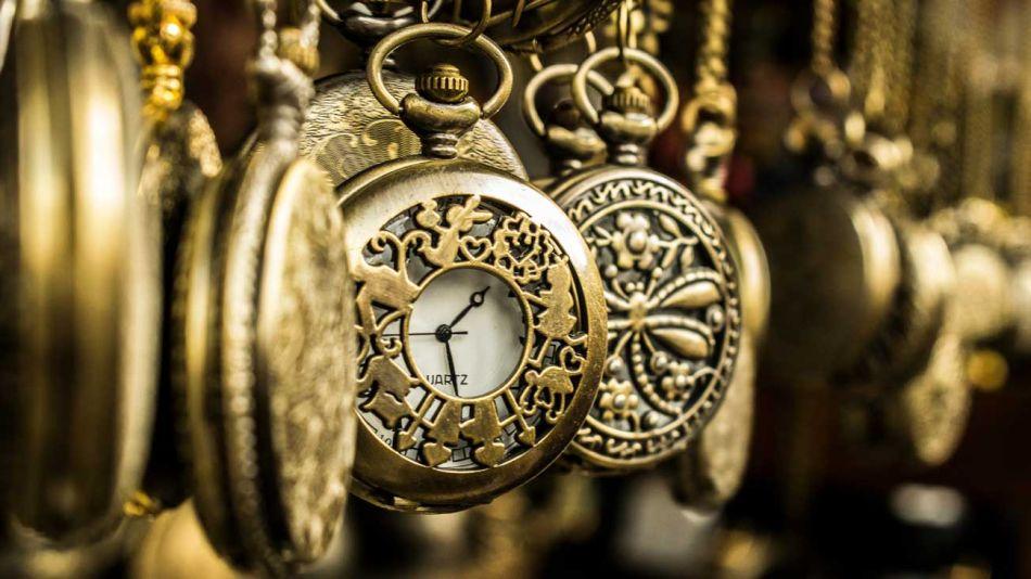 Tiempo-reloj-pexels