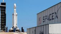 Spacex_X_mision_1