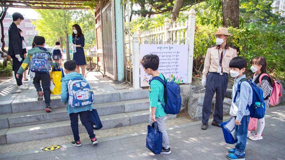 20200530_corea_sur_positivos_cierre_colegios_xinhua_g