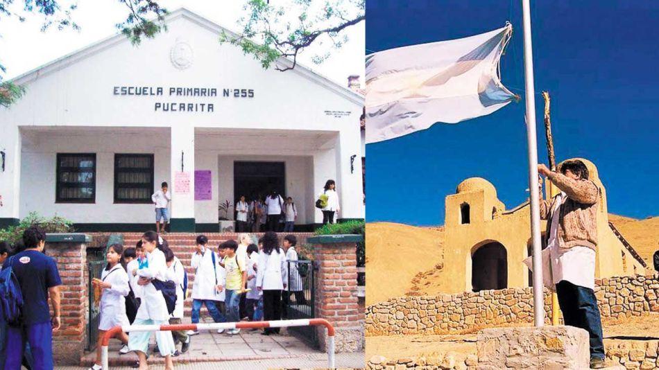 20200530_escuela_apertura_cuarentena_cedocgzajujuyalmomento_g