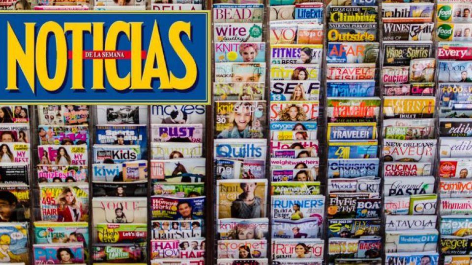 """Perfil E-learning: nuevo curso de """"Edición de Revistas"""""""