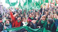 20200531_derecho_aborto_legal_marcha_verde_cedoc_g