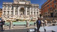 20200531_italia_cuarentena_fontana_ap_g