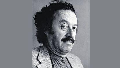 Enrique Lihn