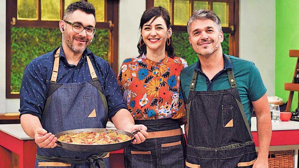20200531_cocineros_argentinos_tv_publica_gzapulpomarceloescayola_g