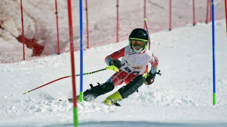 Las autoridades de Neuquén y Río Negro elevaron sus protocolos para reabrir en julio sus centros de esquí.