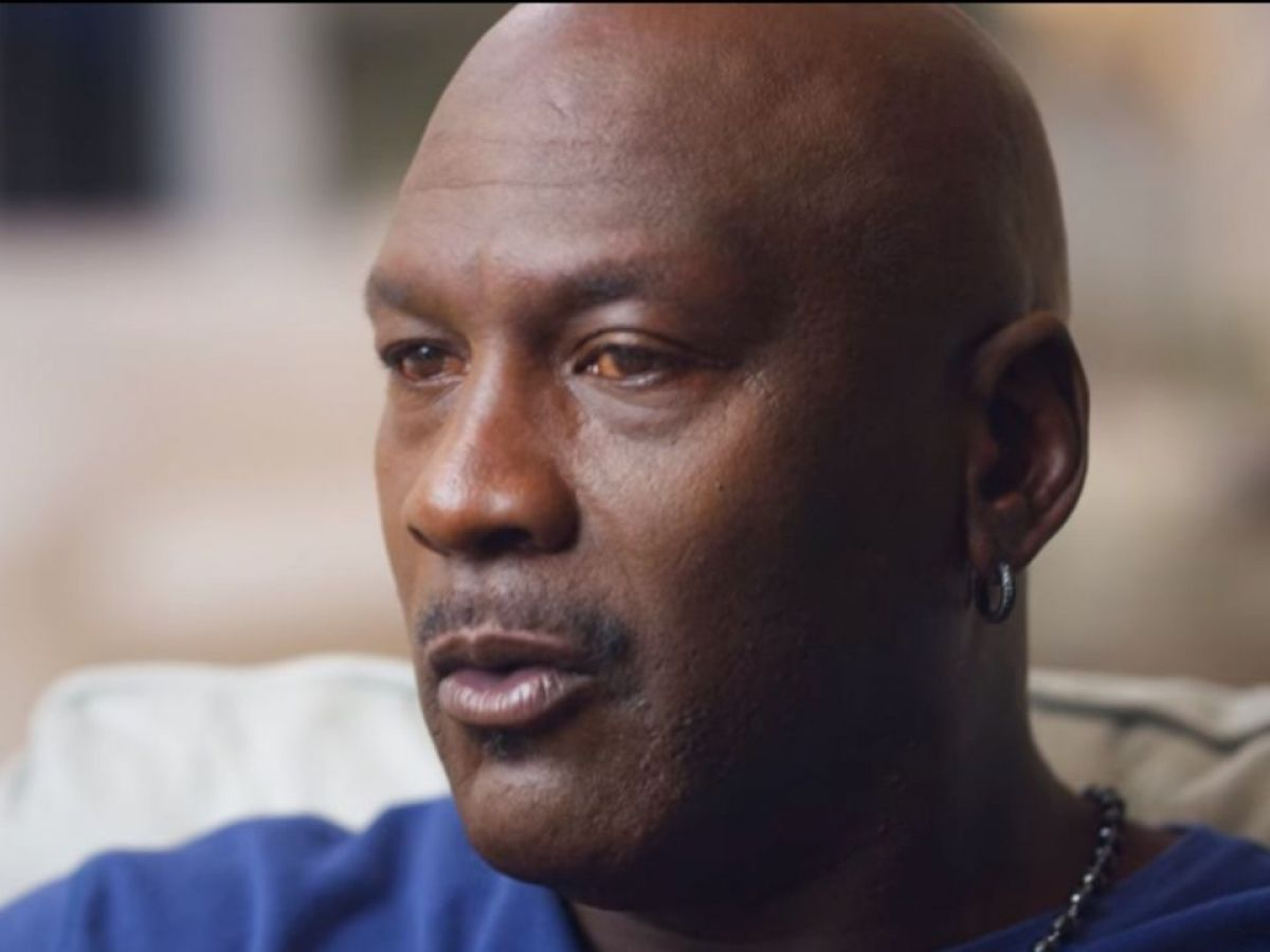 Figuras del deporte piden justicia tras el asesinato de George Floyd