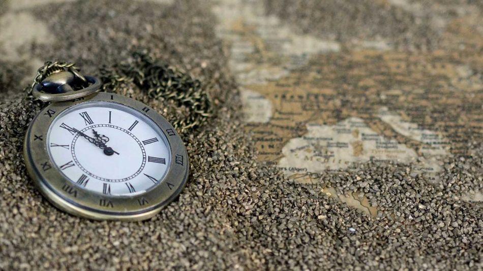 analisis-reflexion-tiempo-reloj-pixabay