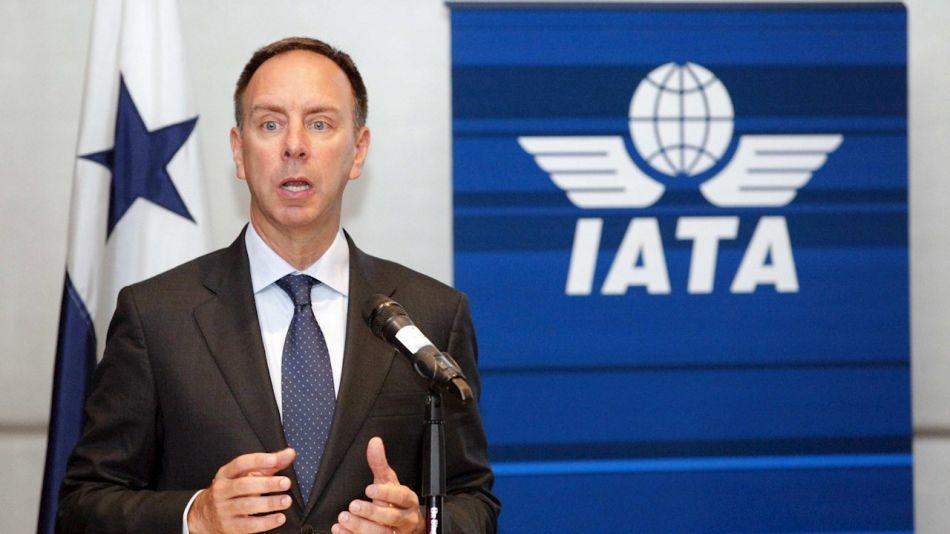 El negocio de las aerolíneas podría recuperarse en 2022