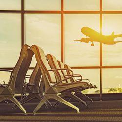 Se establecieron los protocolos internacionales para viajes y turismo que rigen en todo el mundo.