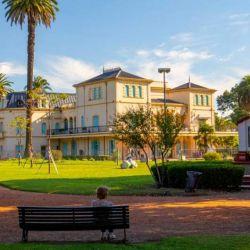 Según la Federación Empresaria Hotelera y Gastronómica de la República Argentina (Fehgra), el sector hotelero y gastronómico perderá 28.500 millones de dólares.